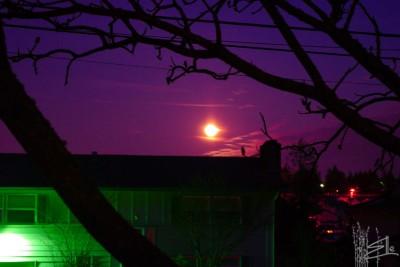 moon-3-11-09